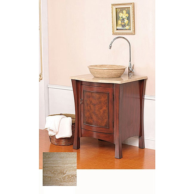 Image Result For Inch Bathroom Vanity Single Sink