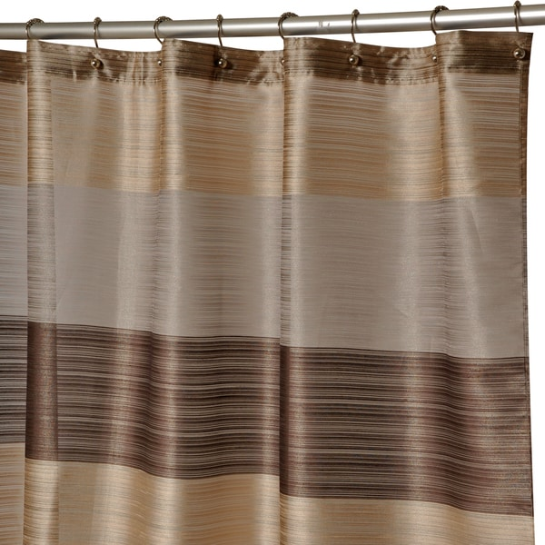 curtain accessory | Gopelling.net