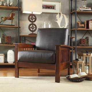 Cheap Comfy Living Room Chairs | Gopelling.net
