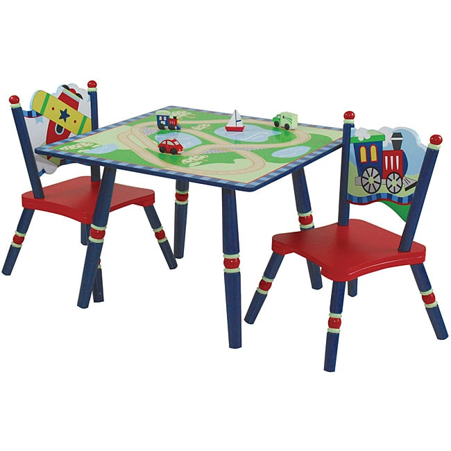Image Result For Toddler Table And Chairs