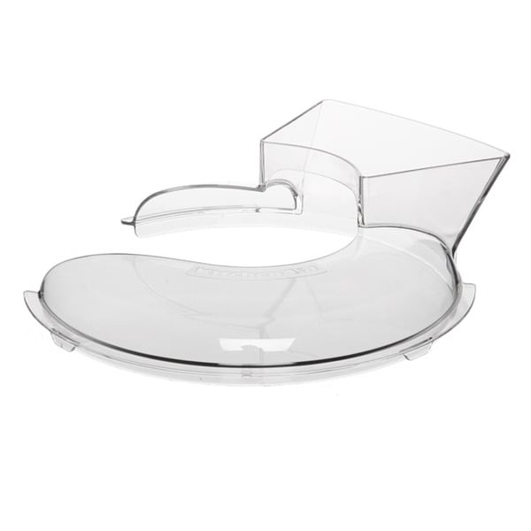 KitchenAid KN256PS One Piece Pouring Shield 12438457