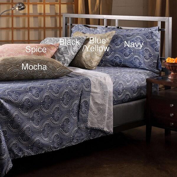 Sets Furniture Patio Best Deals