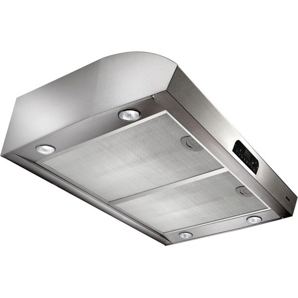 Broan Evolution 3 Series Stainless Steel Under Cabinet Range Hood 4b3a0d19 5d0e 4232 a817 b45ec0486805_600 broan ventahood wiring diagram diagram wiring diagrams for diy Vent a Hood Wiring Diagram at alyssarenee.co