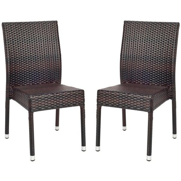 Safavieh Outdoor Furniture