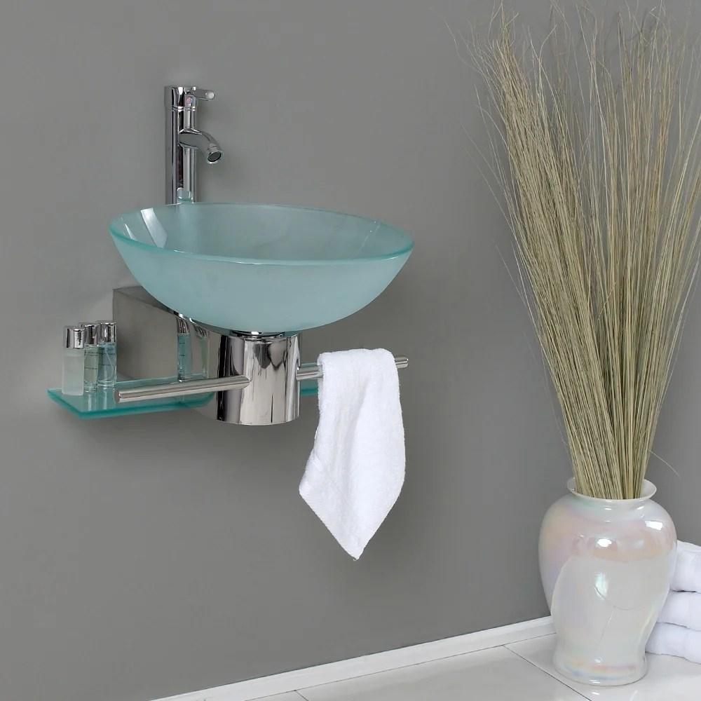 buy vessel bathroom vanities vanity