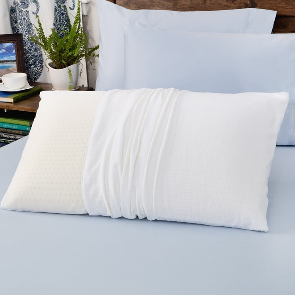 Image Result For Mattress Onlinea