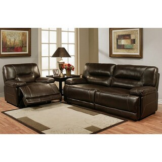 Abbyson Living Barrington Sofa Centerfieldbar Com