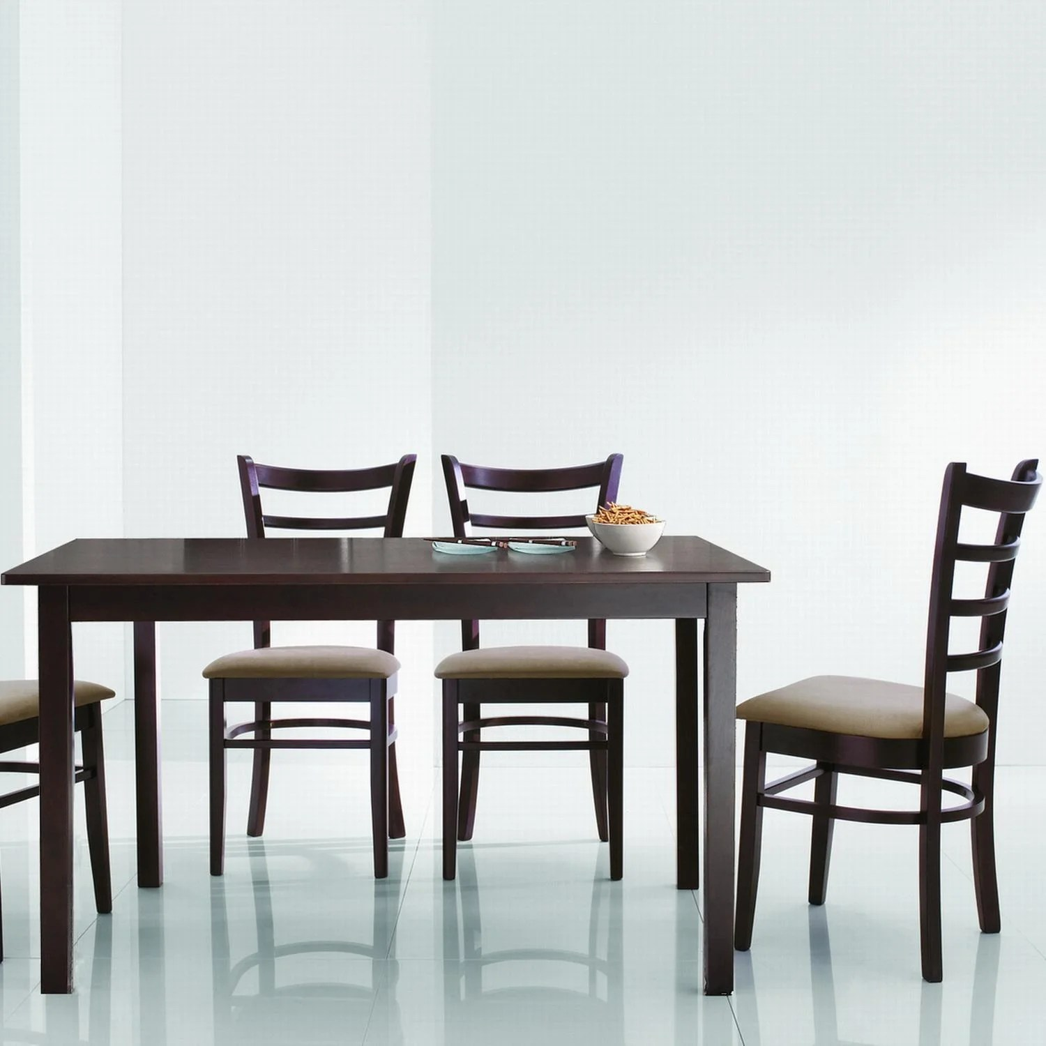 dark dining room fabulous options heds 1372 36 images of new in remarkable furniture glass dining room table with round top agreeable design rectangle brown marble and black