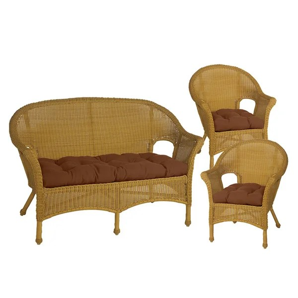 Image Result For Outdoor Chair Seat Cushions