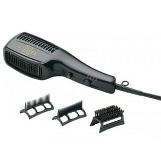 Andis Ceramic Ionic Hair Dryer Free Shipping On Orders