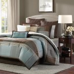 Jacquard Rustic Comforter Sets Find Great Bedding Deals Shopping At Overstock