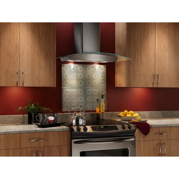 Range Hood Led Lights