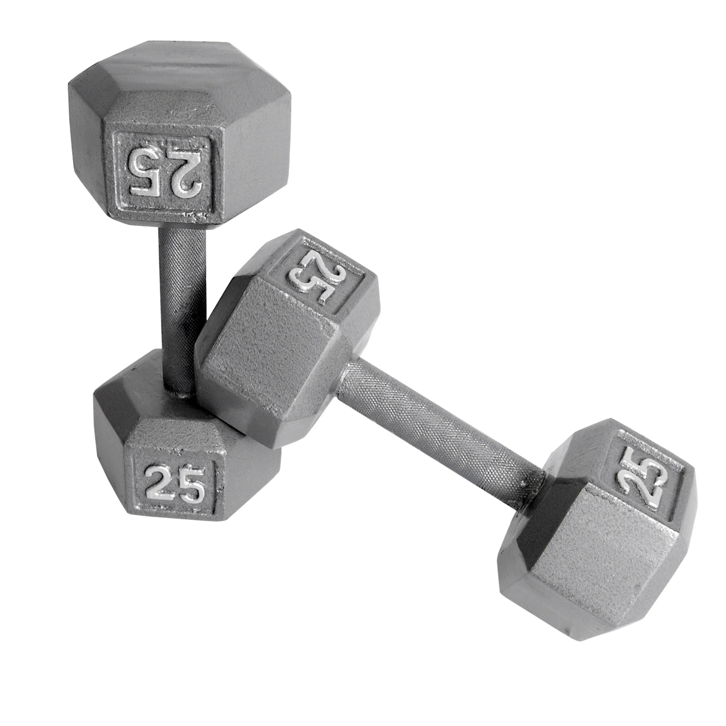 Olympic Bench And Weight Set
