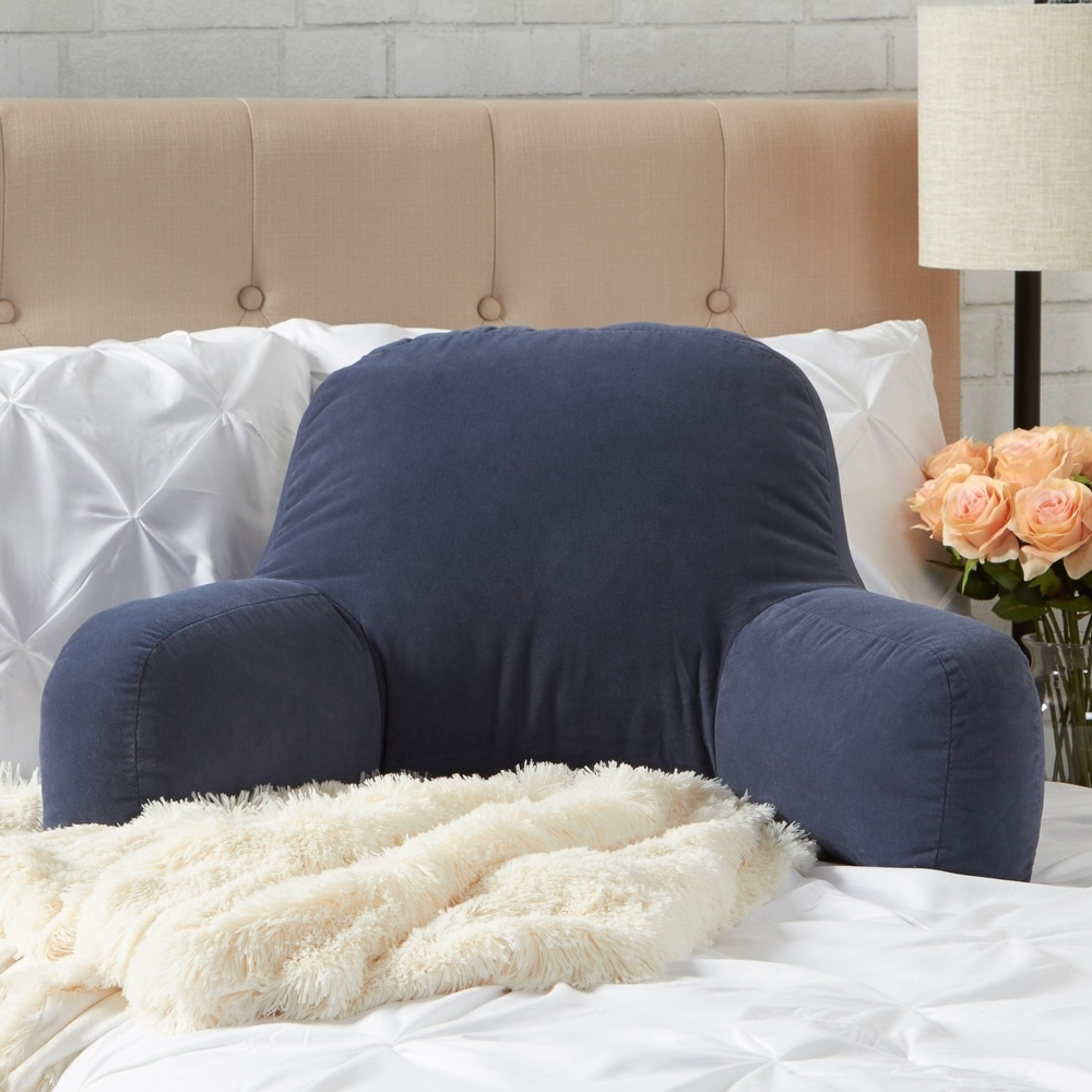 buy throw pillows online at overstock