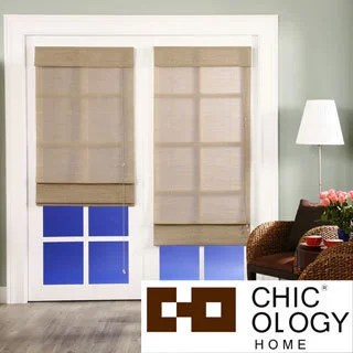 Waverly Charmed Life French Door Panel Free Shipping On