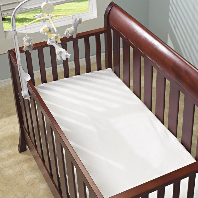 Crib Mattress Dimensions Standard Msrp Only Natural