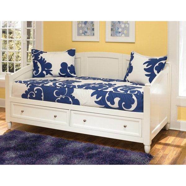 Sofia Vergara Pe Paris Champagne 2 Pc Twin Daybed Beds Colors