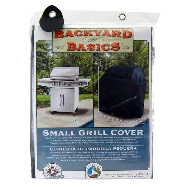 Member Mark S Grill Cover Bq05046 Accessories 6a