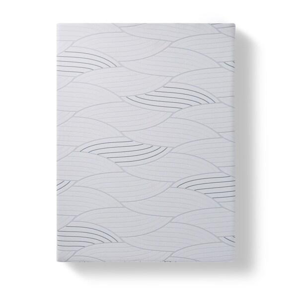 Select Luxury Medium Firm 14 Inch Queen Size Gel Memory Foam Mattress Free Shipping Today 14338441