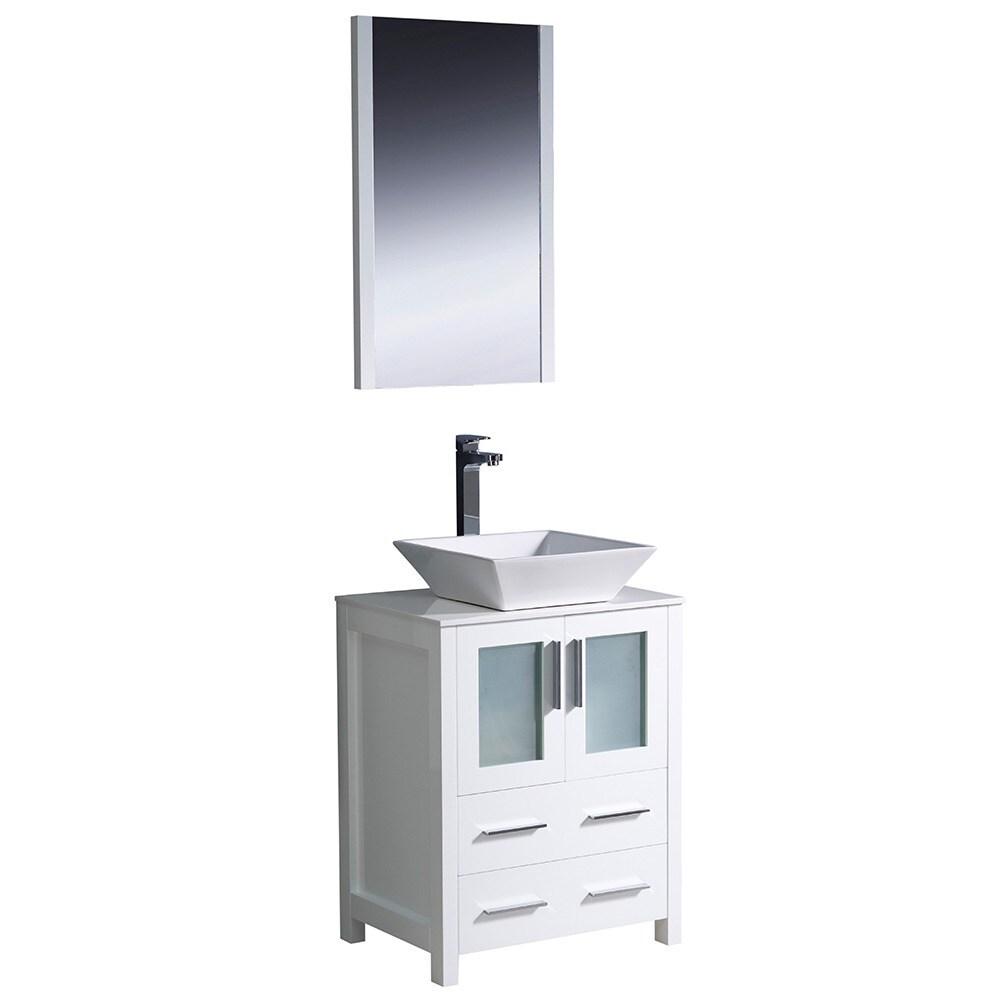 24 inch bathroom vanities vanity