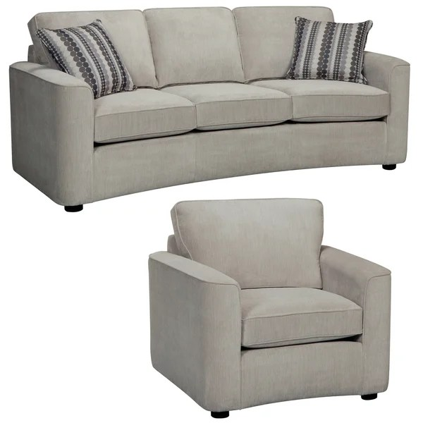 Contemporary Living Room Furniture Sale