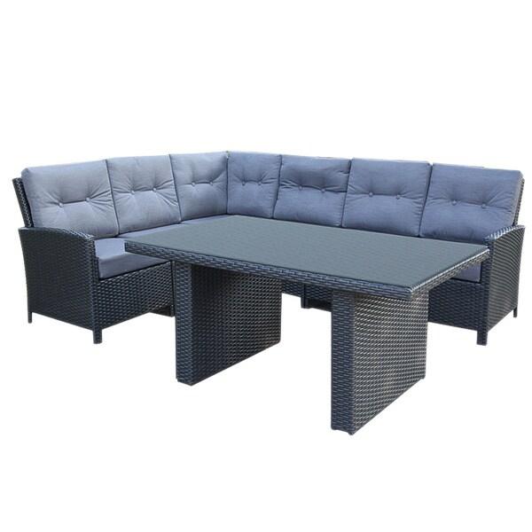 Overstock Outdoor Furniture