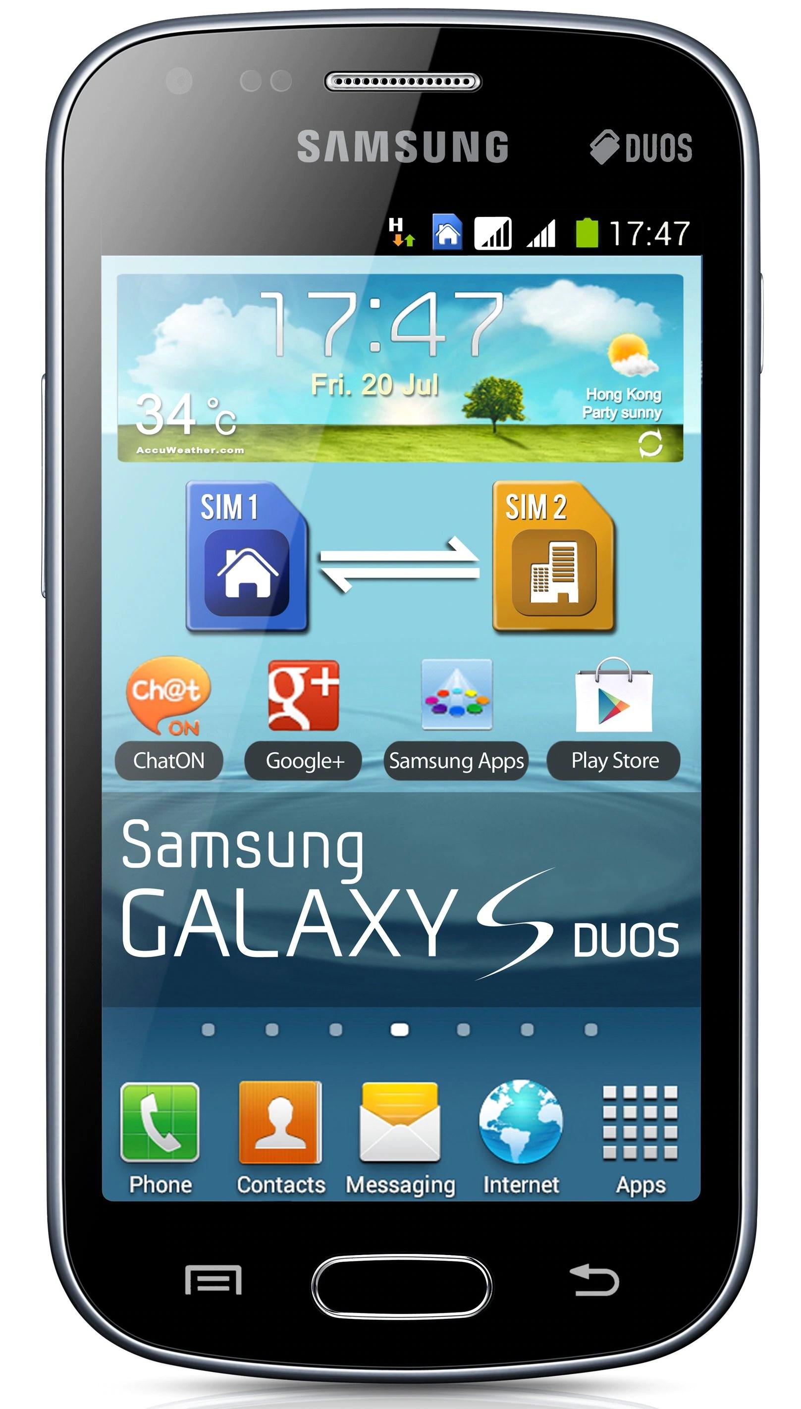 4 Galaxy Sprint Sale