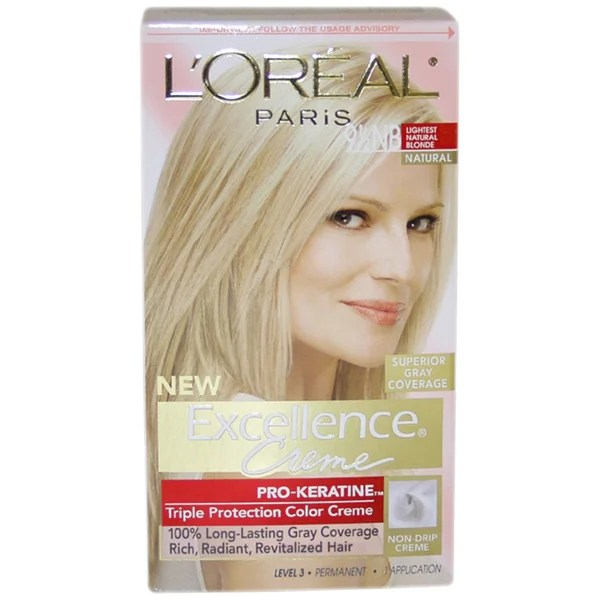 Natural Hair Dye Products Hair Care Products Online Buy Hair Care ...