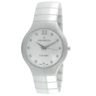 Peugeot Womens Watches Shopping The
