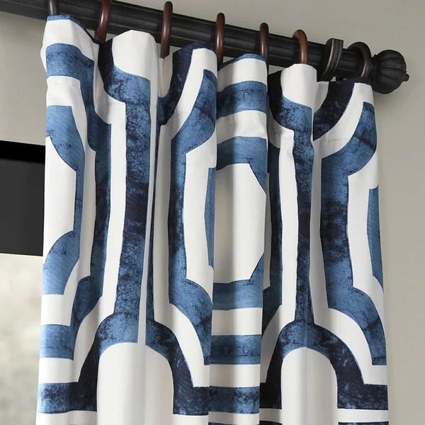 exclusive fabrics mecca printed cotton