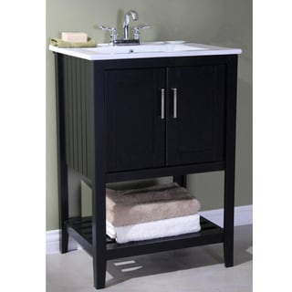 bathroom vanities & vanity cabinets for less | overstock