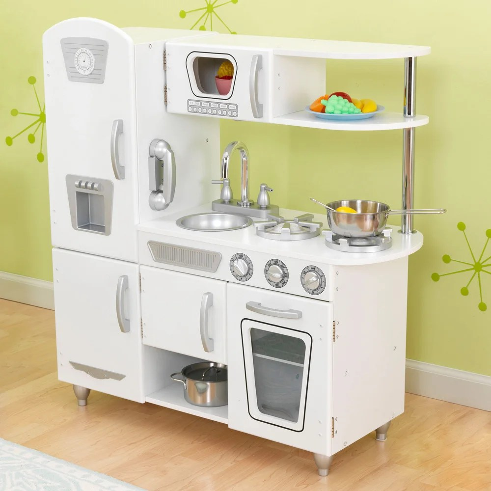 1000 images about kid39s kitchens on pinterest diy play kitchen