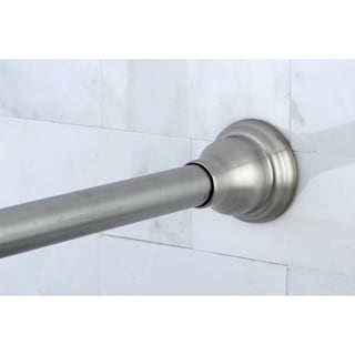 shower curtain rods the best deals for apr