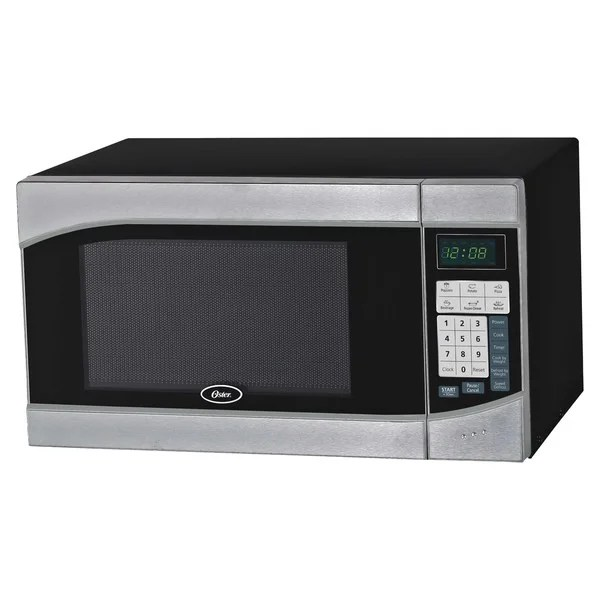 oster ogh6901 0 9 cubic foot digital microwave oven