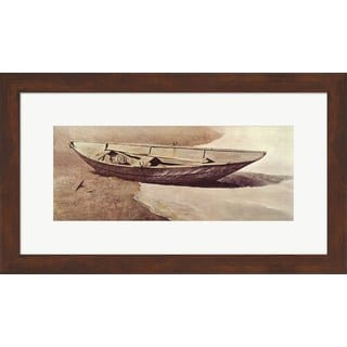 Andrew Wyeth 39 Master Bedroom Framed Art Print Free Shipping. Andrew Wyeth Master Bedroom Print Framed   Bedroom Style Ideas