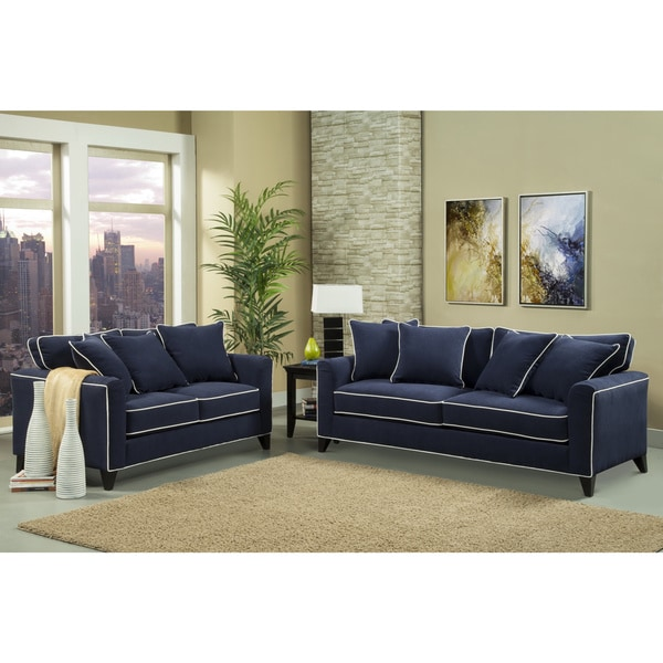 chenille loveseat reviews deals prices 15827566
