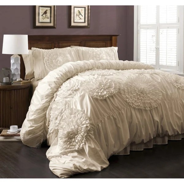 off white comforter sets find great