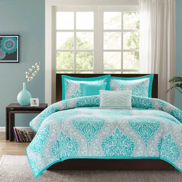 blue comforter sets find great