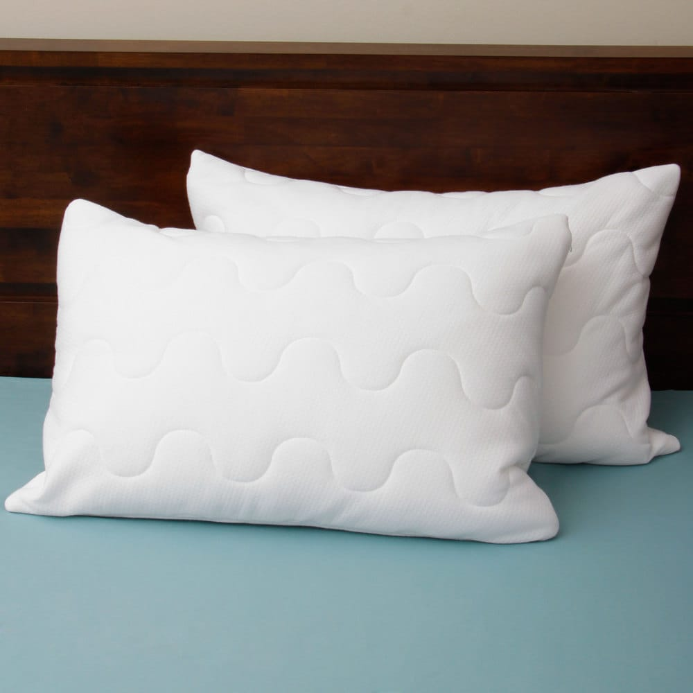 size jumbo bed sheets pillowcases