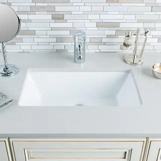 bathroom sinks for less | overstock