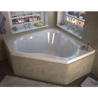 Jetted Tubs Shop The Best Deals For Dec 2016