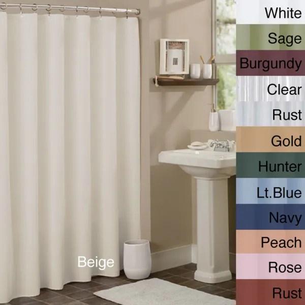 popular bath products
