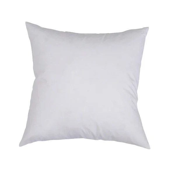 buy size 26 x 26 throw pillows online