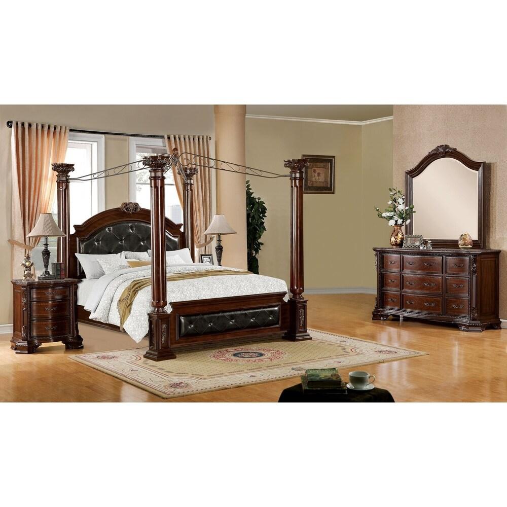 buy upholstered headboard bedroom sets