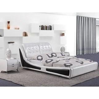 Platform BedCalifornia King Beds Overstock Shopping