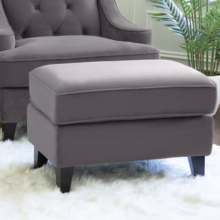 Incredible Abbyson Living Storage Ottoman Abbyson Living Sawyer Caraccident5 Cool Chair Designs And Ideas Caraccident5Info