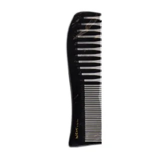 Medline 5 Inch Black Comb Case Of 144 Free Shipping On