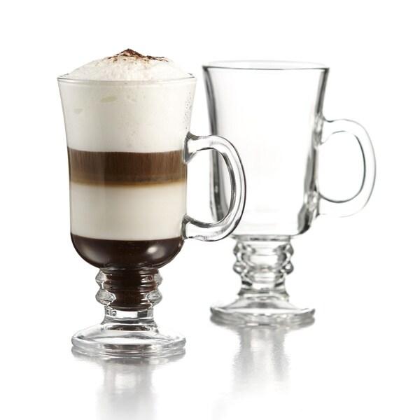 Mugs Irish Coffee Holiday