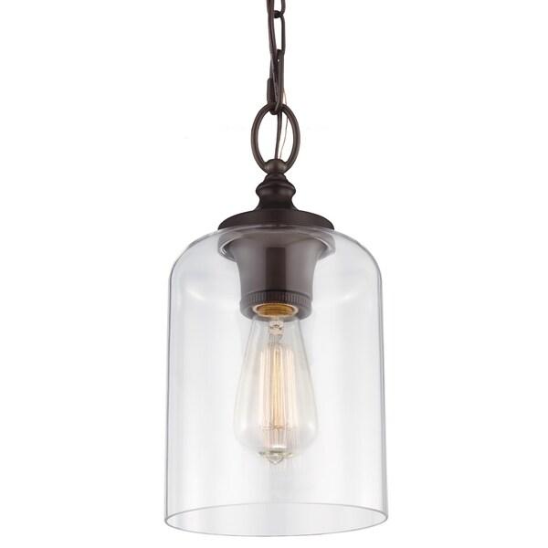 Kichler Brinley 6 Light Pendant
