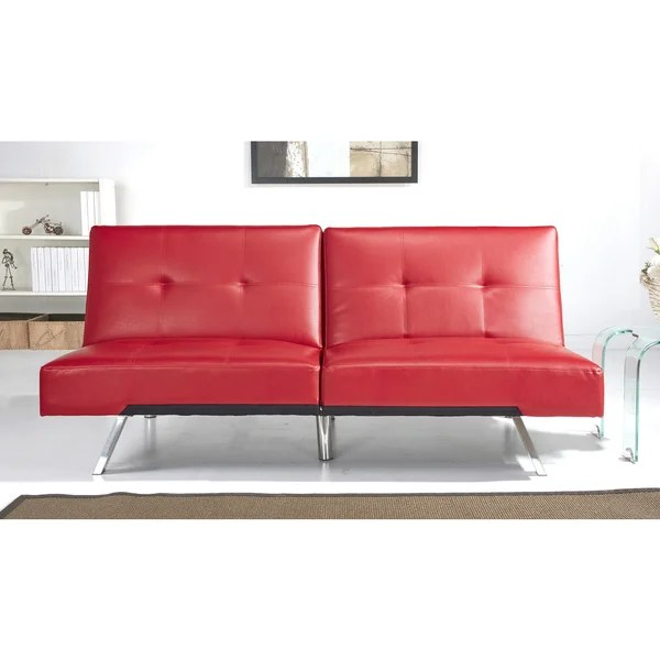 Tandom Sleeper Sofa Review Menzilperde Net